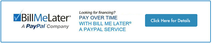 Data-Entry-Jobs-PayPal